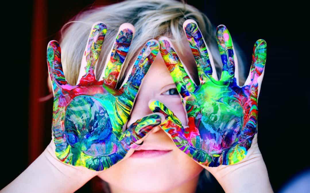 autism treatments for children