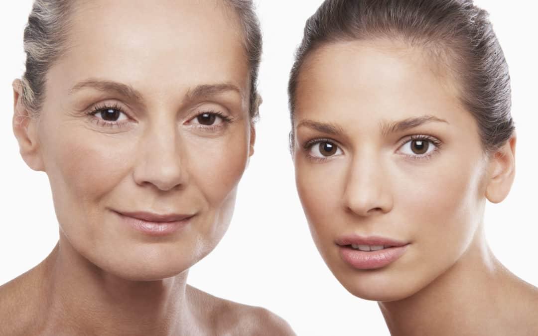 good skin care
